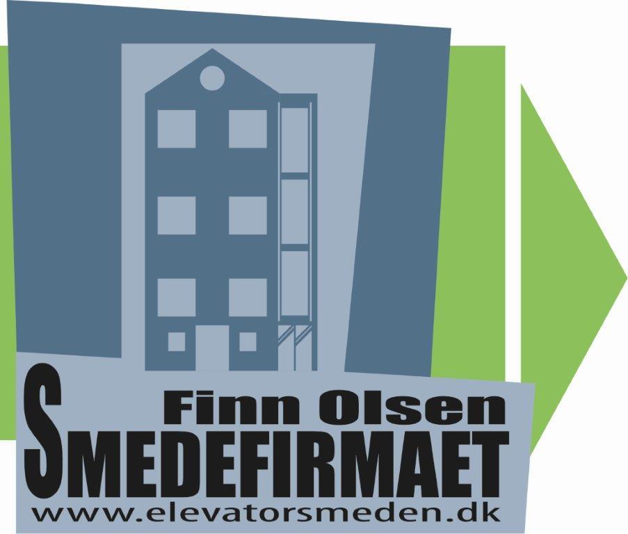 Logo Smedefirmaet FINAL (2)